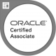 oracle_certified